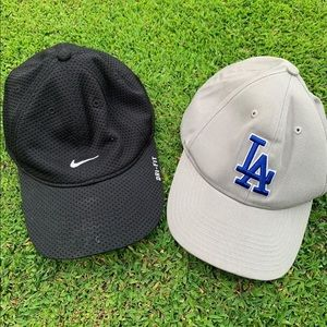hat bundle / offers welcome
